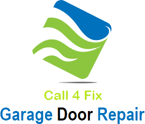 garage door repair lexington, ma